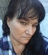 joann497985