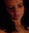 lancer2007