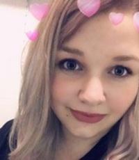 SarahCudjoe741