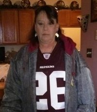 RedskinsLady66